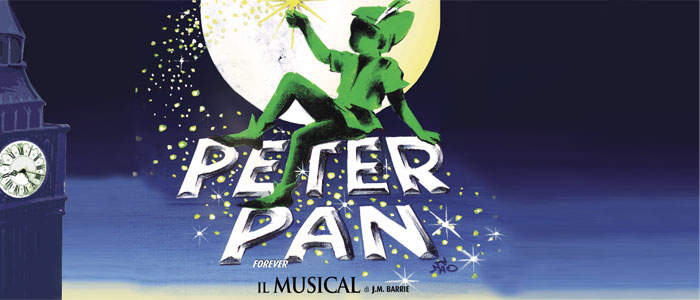 700x300 peter pan il musical