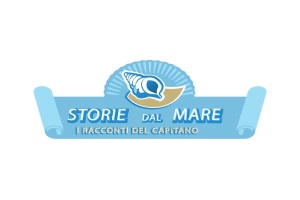 LOGO storie dal mare preview