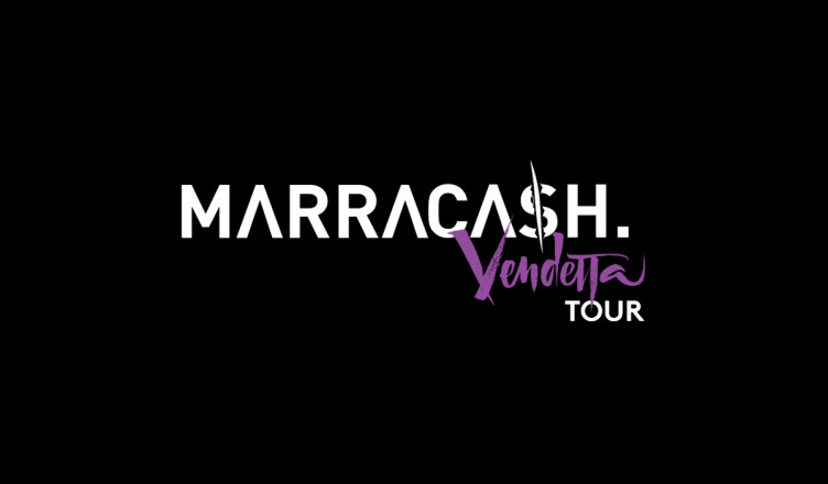 Marracash 2016 FB2 1200x1200 752x440