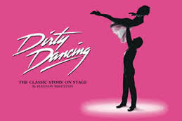 dirty dancing musical granteatro