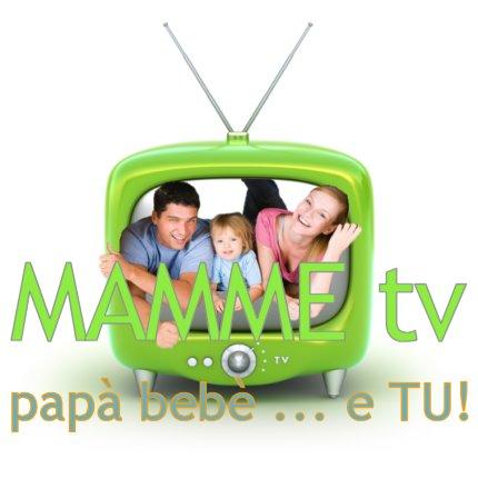 mamme.tv