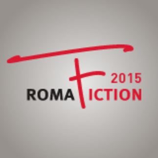 roma fiction fest 2015