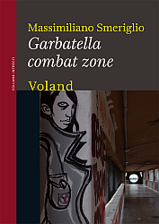 Garbatella_combat_zone_art