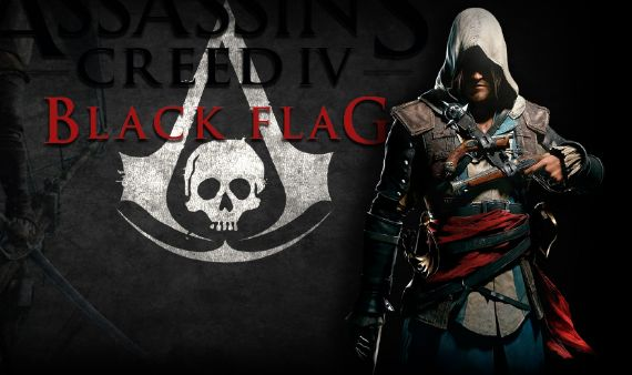 MOSTRA ASSASSINS