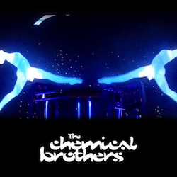 The Chemical_Brothers