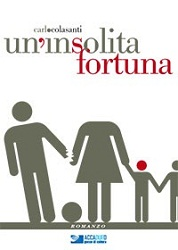 Uninsolita fortuna art
