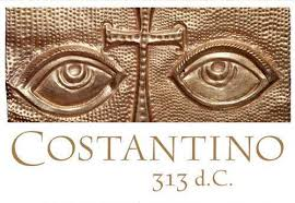 costantino colossseo