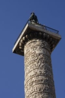 column_of_marcus_aurelius