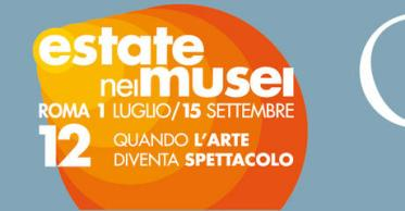 estate nei musei 2012 d0