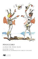 Pinocchio_graphic_novel
