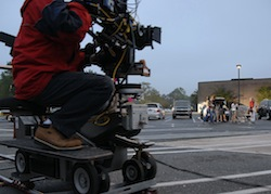 Camera set_-_Army_wives