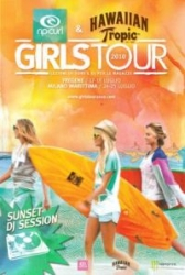 girls_tour