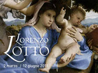 lorenzo_lotto_1