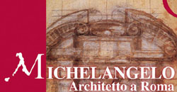 michelangeloarchitetto_1