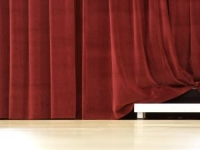 1169978_stage_curtain_red