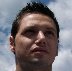 Mauro_Zarate_crop