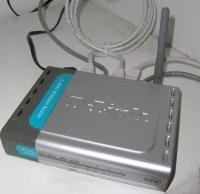 dlink_wireless_router fonte wikipedia
