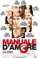 manuale_damore_1