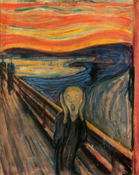Norvegia_Munch_The_Scream