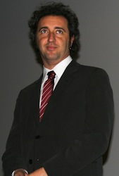 Paolo Sorrentino_2008_cropped