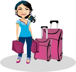 travel_girl