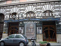 Salone_margherita