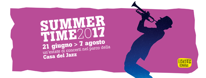 summertime2017 pagina